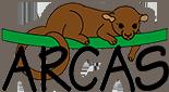 ARCAS Guatemala