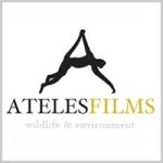 Ateles Films