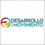 Desarrollo en Movimiento