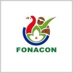 FONACON