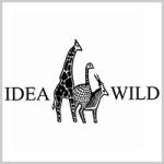 Idea Wild