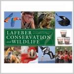 Lafeber Conservation