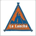 La Lancha Hotel