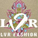 LVR Fashion