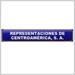Representaciones de Centroamérica RECASA