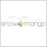 SnowMango