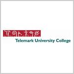 Telemark University