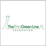 Thin Green Line Foundation