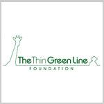 Thin Green Line Foundation