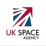 UK Space Agency