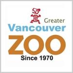 Vancouver Zoo