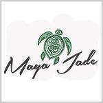 Villas Maya Jade