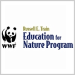 WWF Education for Nature Program